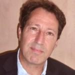 Dr Yves MAGAR